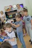 Екатеринбург-город будущего! Исеть судоходная