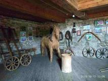 Экскурсия в Дом-музей Решетникова