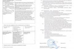 Муниципальное задание (продолжение) 2013 г.