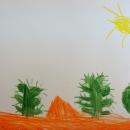 vanya-a-vozobnovlyaemyie-resursyi-pustyini-kaktusyi