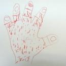 tihon-issledovanie-svoey-ruki