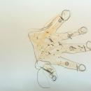 adelina-issledovanie-svoey-ruki