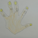 ksyusha-issledovanie-svoey-ruki