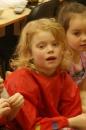 Безносова Лера,  6 лет