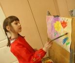 Кармацких Маргарита, 6 лет