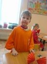 Нефёдов Ваня, 6 лет