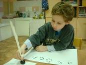 Осинцев Сергей, 6 лет