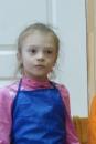 Суханова Даша, 6 лет