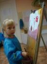 Терёхина Наташа, 6 лет