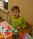 Терентьев Артём, 6 лет
