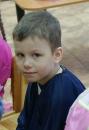 Токарев Коля, 6 лет