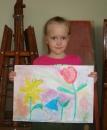 Тутынина Лиза, 6 лет