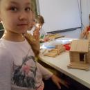 constructing_09