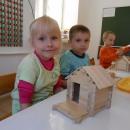 constructing_19