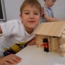 constructing_22