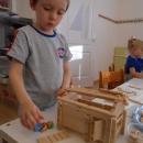 constructing_23