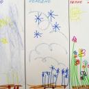 Алёша Энергия солнца и рост растений