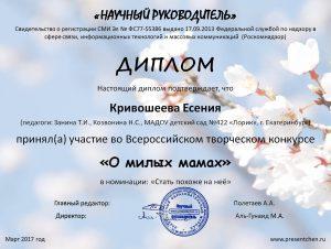 Диплом_Кривошеева